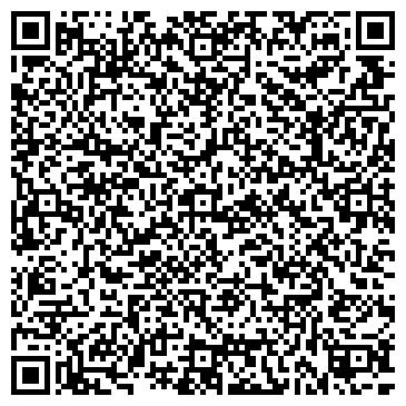 """QR-код с контактной информацией организации Публичное акционерное общество ОАО """"Белмагистральавтотранс"""""""