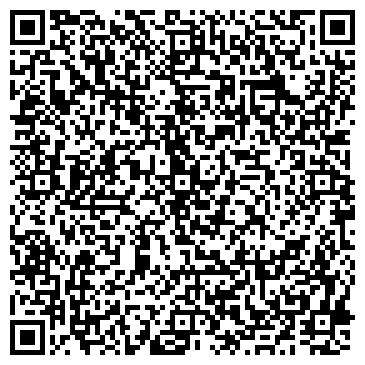 QR-код с контактной информацией организации ПРОФНАСТИЛ, ООО