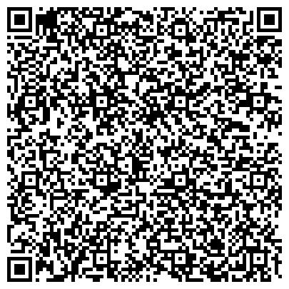 QR-код с контактной информацией организации Ассоциация Мастеров Кровли и Фасада, ООО
