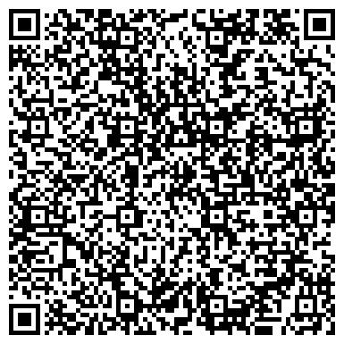 QR-код с контактной информацией организации КАЗАНСКИЙ ИНСТИТУТ СОЦИАЛЬНО-ГУМАНИТАРНЫХ ЗНАНИЙ