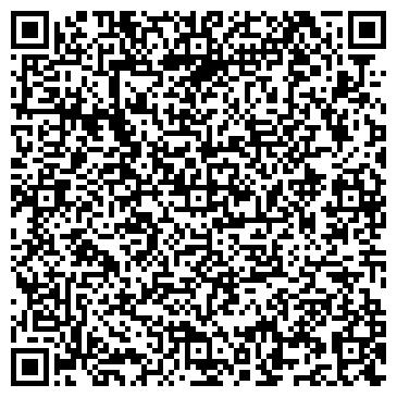 QR-код с контактной информацией организации СТАВРОПОЛЬ-ТРАНСТУР