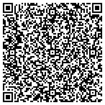 QR-код с контактной информацией организации УРАЛСИБ СТРАХОВАЯ ГРУППА ЗАО ОРЕНБУРГСКИЙ ФИЛИАЛ