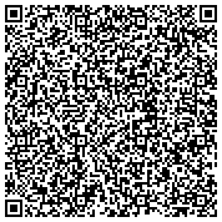QR-код с контактной информацией организации Научно-практический центр психического здоровья детей и подростков им. Г.Е. Сухаревой Филиал № 30
