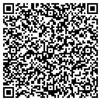 QR-код с контактной информацией организации КЛАССИК-СТРОЙ, ООО