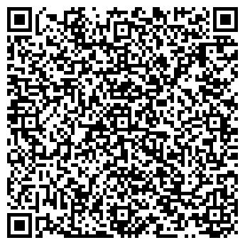 QR-код с контактной информацией организации ПРИМОРЬЕ САНАТОРИЙ МВД РФ
