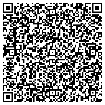 QR-код с контактной информацией организации СЕРГИЕВСКИЙ ПАНСИОНАТ ДЛЯ ВЕТЕРАНОВ ТРУДА