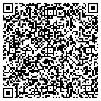 QR-код с контактной информацией организации ОАО НЕФТЕХИМЗАПЧАСТЬ