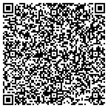 QR-код с контактной информацией организации ИМНС РФ МЕЖРАЙОННОГО УРОВНЯ Г. ТОЛЬЯТТИ
