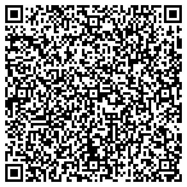 QR-код с контактной информацией организации Операционная касса № 7814/06