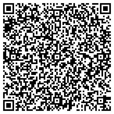 QR-код с контактной информацией организации КЛАССИКА-КУРЬЕР