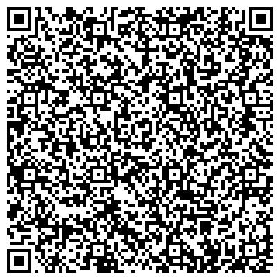 """QR-код с контактной информацией организации ООО """"Петербургская Строительная Компания"""""""
