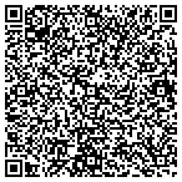 QR-код с контактной информацией организации ВЕЛИКОНОВГОРОДСКИЙ МЯСНОЙ ДВОР, ОАО