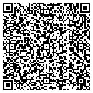 QR-код с контактной информацией организации НИКО-Н