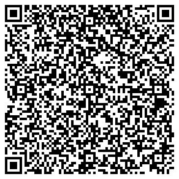 QR-код с контактной информацией организации МОСКОВСКИЙ БАНКОВСКИЙ ИНСТИТУТ