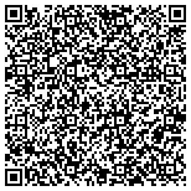 QR-код с контактной информацией организации МОСКОВСКИЙ КОЛЛЕДЖ ЖЕЛЕЗНОДОРОЖНОГО ТРАНСПОРТА