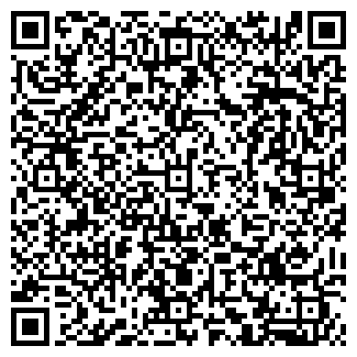 QR-код с контактной информацией организации ЗАРАМАГГЭССТРОЙ, ЗАО