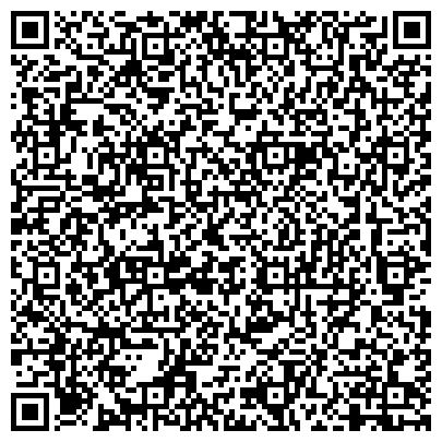 QR-код с контактной информацией организации СЕВЕРО-КАВКАЗКИЙ БАНК СБЕРБАНКА РФ СЕВЕРО-ОСЕТИНСКОЕ ОТДЕЛЕНИЕ № 8632/03