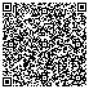 QR-код с контактной информацией организации НАЛЬЧИК СЛАДОСТЬ, ООО