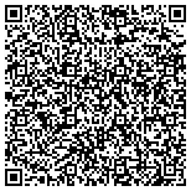 QR-код с контактной информацией организации ФИНАНСОВАЯ АКАДЕМИЯ ПРИ ПРАВИТЕЛЬСТВЕ РФ