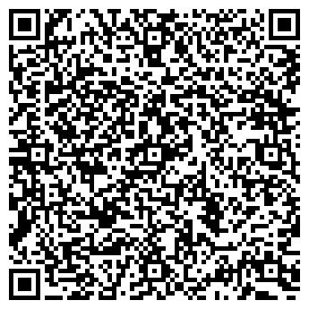 QR-код с контактной информацией организации СОВЕТСКОГО РАЙОНА ПВО