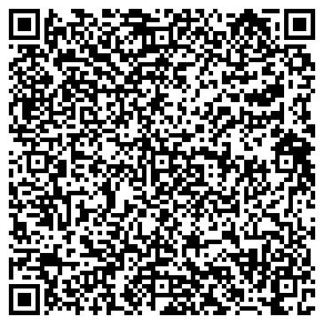 """QR-код с контактной информацией организации ООО """"Агат-ВМ"""" (TUI)"""