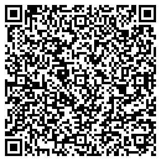 QR-код с контактной информацией организации № 20 ЯСЛИ