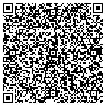 QR-код с контактной информацией организации «ЯМАЛТУР»