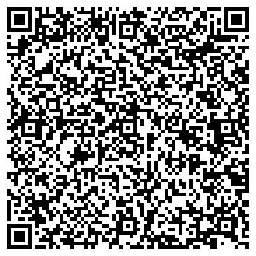 QR-код с контактной информацией организации ТАЛИЦКИЙ ЦЕНТР ЗАНЯТОСТИ