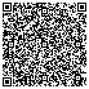 QR-код с контактной информацией организации ДЬЯКОНОВА В.В.