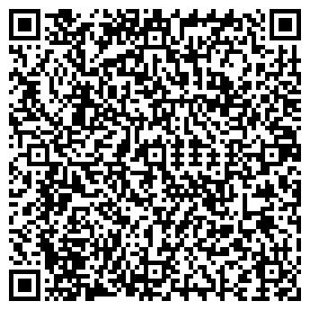 QR-код с контактной информацией организации СКОСЫРСКАЯ И.Ю.
