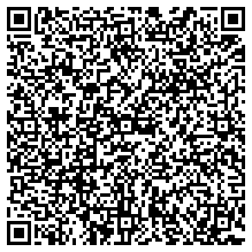 QR-код с контактной информацией организации РУССКИЕ СТРАХОВЫЕ ТРАДИЦИИ
