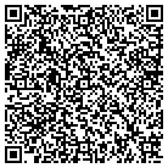 QR-код с контактной информацией организации СЕМКО-ЮНИОР