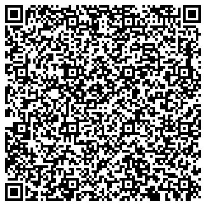 QR-код с контактной информацией организации КАРАБАНОВСКИЙ ГОРОДСКОЙ ОТДЕЛ ПОЛИЦИИ