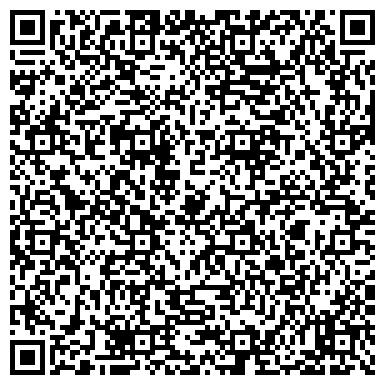 """QR-код с контактной информацией организации """"УМВД России по Красногорскому району"""""""