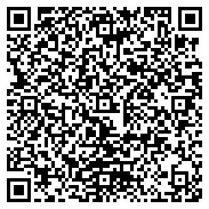 QR-код с контактной информацией организации ООО ЮНИСТАЙЛ