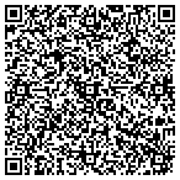 QR-код с контактной информацией организации РОСГОССТРАХ БАНК