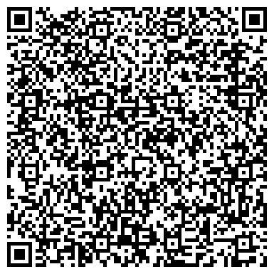 QR-код с контактной информацией организации ОСТАНКИНСКАЯ МЕЖРАЙОННАЯ ПРОКУРАТУРА