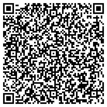 QR-код с контактной информацией организации СТАРНАКО-ЛОР