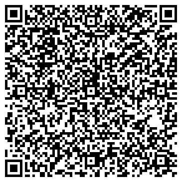 QR-код с контактной информацией организации Операционная касса № 7810/015