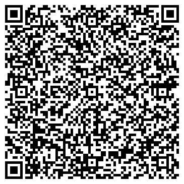 QR-код с контактной информацией организации РОДИЛЬНЫЙ ДОМ № 11