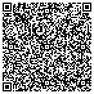 QR-код с контактной информацией организации Кредитно-кассовый офис № 5