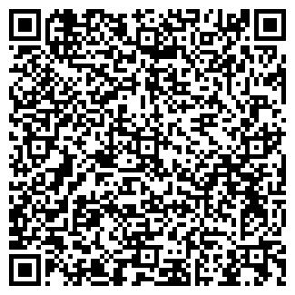 QR-код с контактной информацией организации СТК