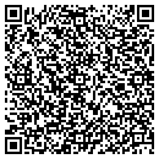 QR-код с контактной информацией организации КЭМАА