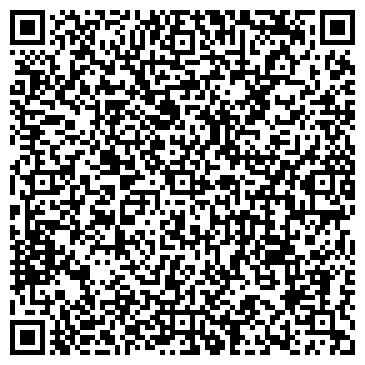 QR-код с контактной информацией организации СОРМОНА, хрусталь, стеклянная посуда