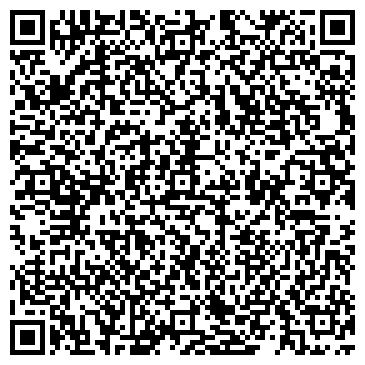 QR-код с контактной информацией организации ООО АТТИК ОКНА