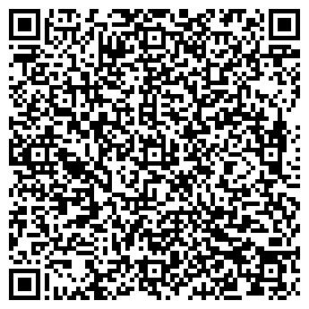 QR-код с контактной информацией организации Магазин «Бекас»