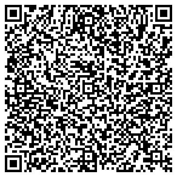 QR-код с контактной информацией организации ИЗГОТОВЛЕНИЕ ПАМЯТНИКОВ