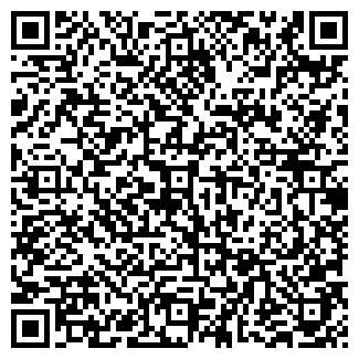 QR-код с контактной информацией организации МОТО РЭСТ