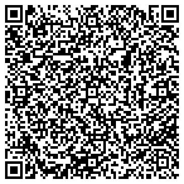 """QR-код с контактной информацией организации МУК """"РАЙОННЫЙ ДОМ КУЛЬТУРЫ"""""""