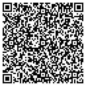 QR-код с контактной информацией организации САМОЦВЕТЫ
